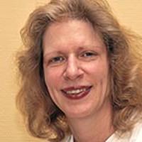 Dr. med. Iris Koper