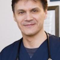 Dr. med. Helmut Brück