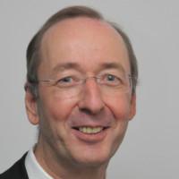 Prof. Dr. med. Joachim Labenz