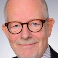Prof. Dr. Dr. med. Günter Ollenschläger