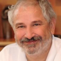 Prof. Dr. med. Wolfgang Fritz Beyer