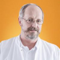 Priv.- Doz. Dr. med. Andreas Schlichter