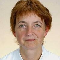 Prof. Dr. med. Regine Kluge