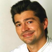 Prof. Dr. med. Uwe Ulrich