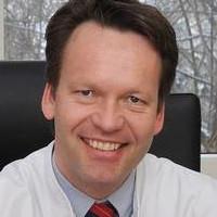 Prof. Dr. med. Carsten Gutt