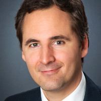 Prof. Dr. med. Daniel Sedding