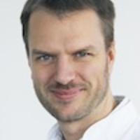 Prof. Dr. med. Jens Lehmberg