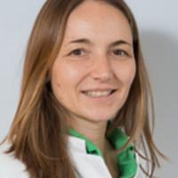 Dr. med. Katja Konrad