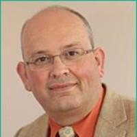 Prof. Dr. med. Dr. habil.  Dr. h. c. mult. Harald-Robert Bruch, M.Sc., Ph.D.
