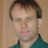 Prof. Dr. med. Martin Bergmann