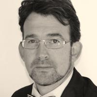 Prof. Dr. med. Martin Schuhmann