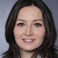 Dr. med. Yesim Häußler-Sinangin