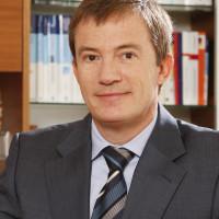Dr. med. Christian Merettig