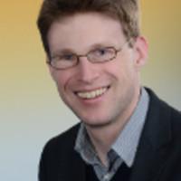 Dr. med. Philipp Klein