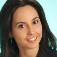 Prof. Dr. med. Andrea Bäßler