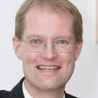 Prof. Dr. med. Markus Stücker