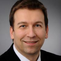 Prof. Dr. med. dent. Adrian Kasaj