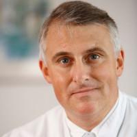 Prof. Dr. med. Christoph Nies