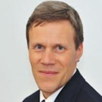 Prof. Dr. med. Steffen Rosahl
