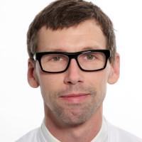 Priv.- Doz. Dr. med. Christian Heiss