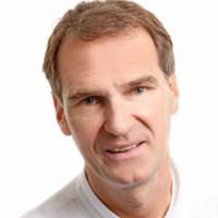 Prof. Dr. med. Joachim Noldus