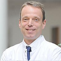 Prof. Dr. med. Jörg Kleeff