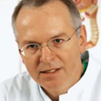 Prof. Dr. med. Hans-Dieter Allescher