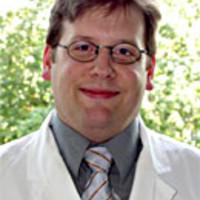 Priv.- Doz. Dr. med. Florian Fuchs