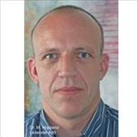 Dr. med. Marc Hoppenz