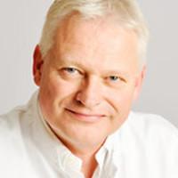 Dr. med. Joachim Lemke