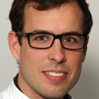 Prof. Dr. med. Christoph Thomas