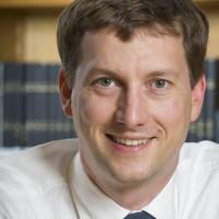 Prof. Dr. med. Martin Metz
