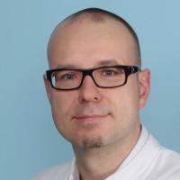 Dr. med. Jochen Maul