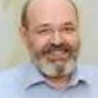 Dr. med. Freimut H. Schilling