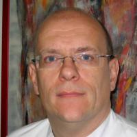 Dr. med. Thomas Rath