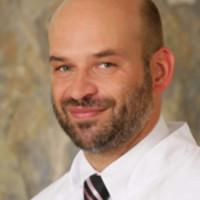 Prof. Dr. med. Guido Hildebrandt
