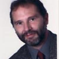 Priv.- Doz. Dr. med. Ulrich Vorwerk