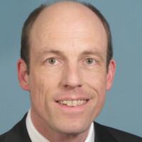 Prof. Dr. med. Thomas Nordt