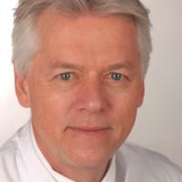 Prof. Dr. med. Ulrich Hoffmann