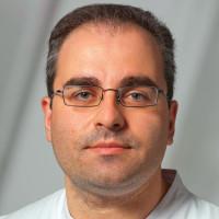 Prof. Dr. med. Grigorios Korosoglou