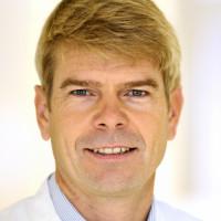 Dr. Dr. med. Marcus Teschke