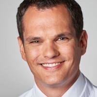 Dr. med. Lars Löhrer