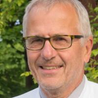 Prof. Dr. med. Jürgen Roder