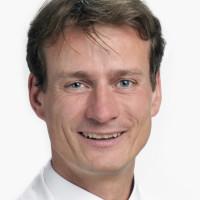 Prof. Dr. med. Alexander Kadner