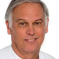 Prof. Dr. med. George N. Thalmann