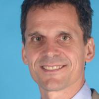 Prof. Dr. med. Daniel M. Weber