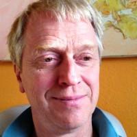 Dr. med. Sven Harrendorf