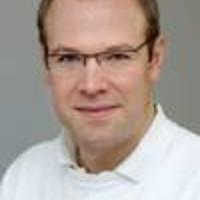 Dr. med. Michael Breitenfelder
