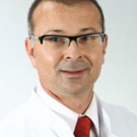 Prof. Dr. med. Ercole Di Martino
