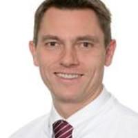 Prof. Dr. med. Jürgen Pohl